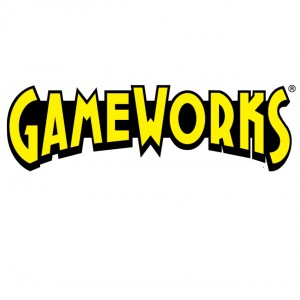 2_square gameworks logo