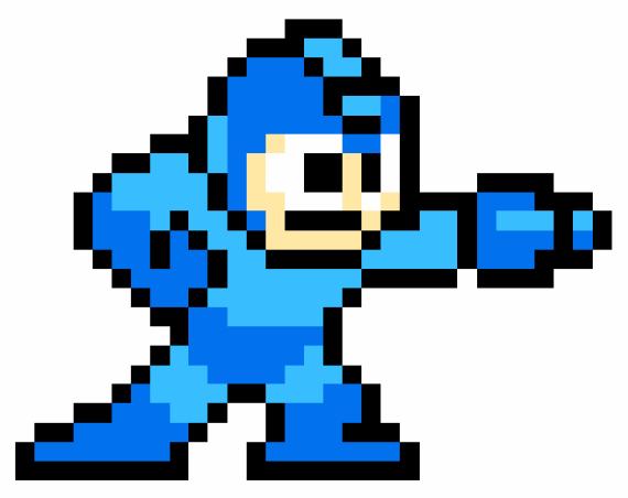 mega-man-1-sprite-gif